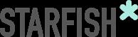 Starfish Consulting