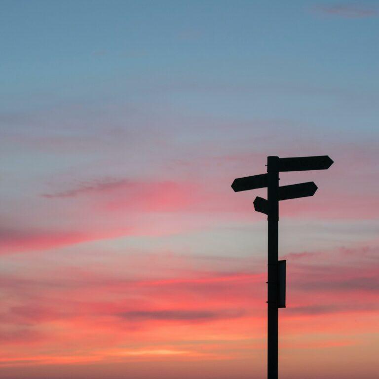 Interne communicatie bij veranderingen, in 8 heldere stappen