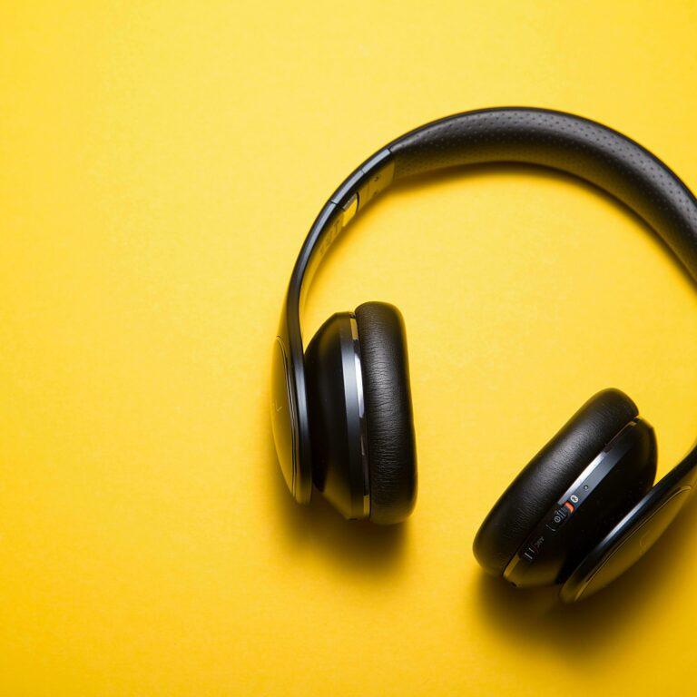 Ontdek onze playlist boordevol '(mis)communicatie'