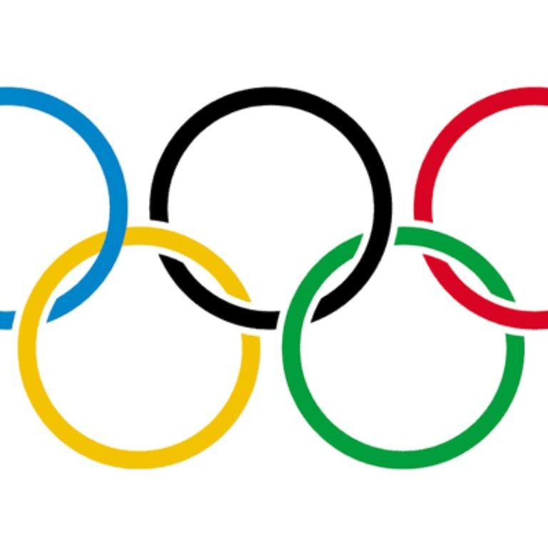 Het belang van interne communicatie: drie frappante cases van de Olympische Spelen